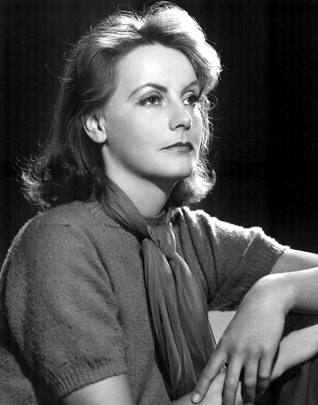 Greta Garbo: In WWII worked w/MI6 on top intelligence missions; collected info on Swiss industrialist Axel Werner-Gren, reported on potential NAZI sympathizers & agents. - 10 Famous People You Didn't Know Were Spies - Tested