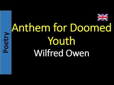 disabled wilfred owen successful wilfred owen presenting d 1 wilfred owen edit 0 62 we have here an early hint of what would come to be, for wilfred own are they successful in their purpose.