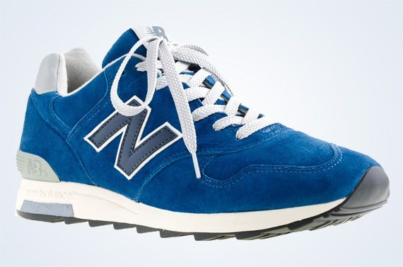 nb 1400 x j.crewRunning Shoes, Balance, Sports Shoes, Boats Shoes, Boat Shoes, 1400, Sport Shoes, Shoes Style, Blue Sports