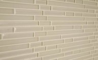 like the look of this tile, but more colorful