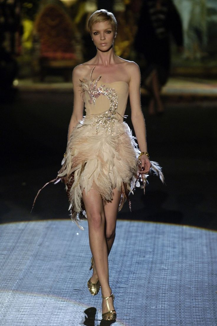 best good fairy ideas images on pinterest dream dress fairy