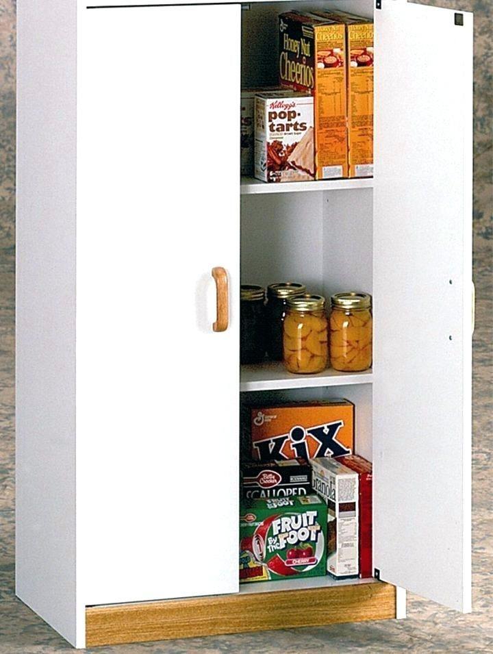 Big Lots Furniture Pantry Cabinet In 2020 Big Lots Furniture Pantry Cabinet Pantry Storage Cabinet