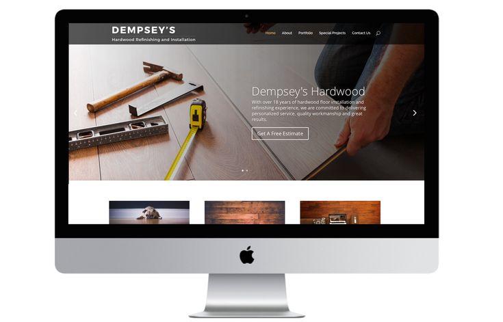dempseys-hardwood
