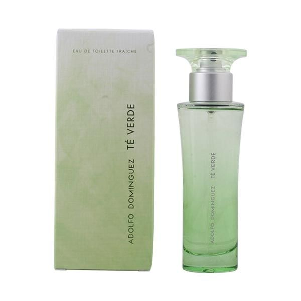 Adolfo Dominguez - TE VERDE edt vapo 50 ml Adolfo Dominguez 19,50 € https://shoppaclic.com/profumi-da-donna/2153-adolfo-dominguez-te-verde-edt-vapo-50-ml-8410190543317.html