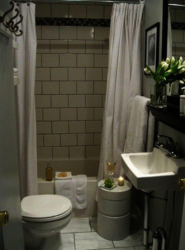 Green Bathroom Ideas Pinterest Bathroom Ideas With Shower And Bath Behind Bathroom Ideas Pinterest Simple Bathroom Designs Small Space Bathroom Small Bathroom