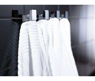 Pyyhekoukku GBG G1, kromi
