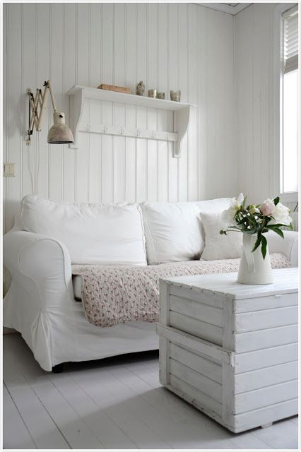 264 besten shabby chic living room bilder auf pinterest. Black Bedroom Furniture Sets. Home Design Ideas