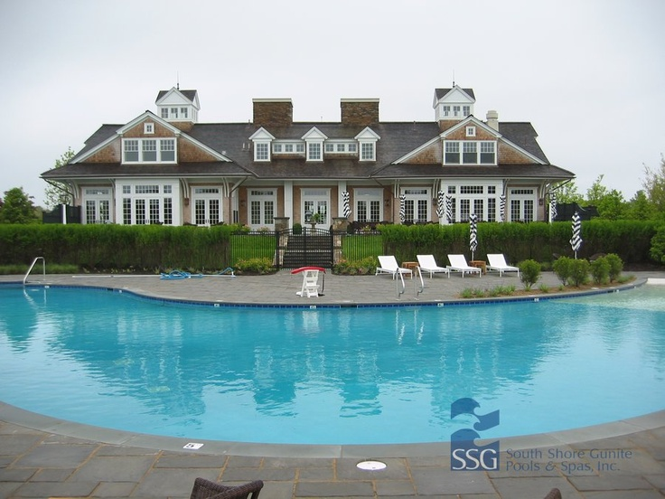 10 Best Flex Pool Images On Pinterest Outdoor Pool Surface And Swimming Pool Decks
