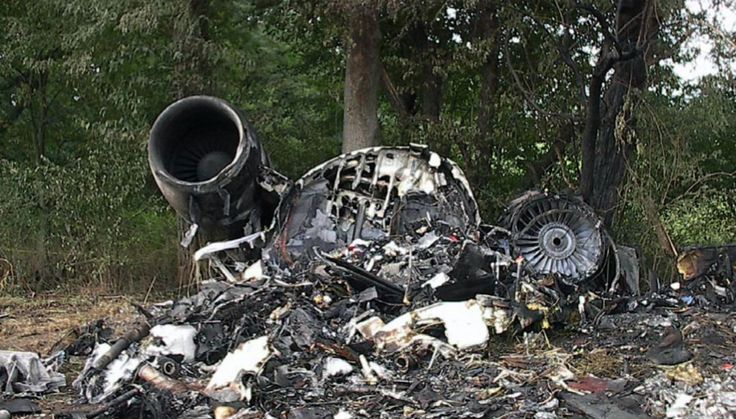 report comair flight 5191 Comair flight 5191, marketed as delta connection flight 5191, was a scheduled  united states  in the national transportation safety board report on the crash,  investigators concluded that the likely cause of the crash was pilot error.