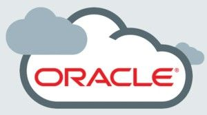 Oracle Announces New Cloud Regions at UK, US and Turkey, and also Adds Product Enhancements