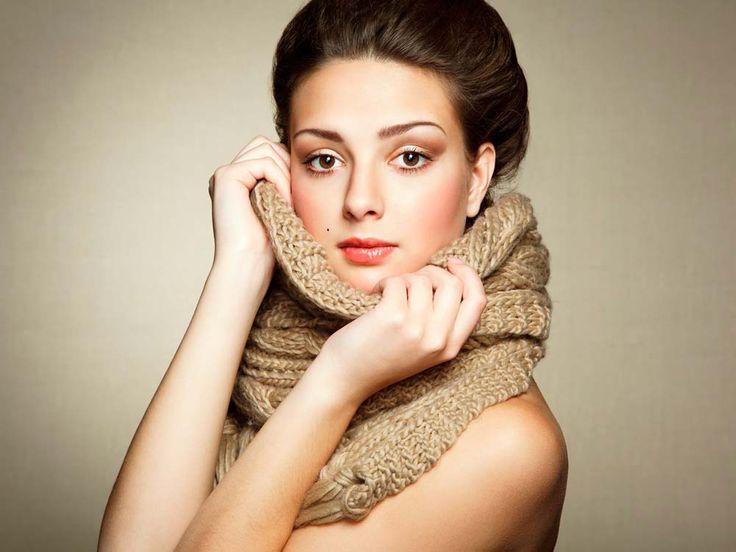 portret sjaal - Google zoeken