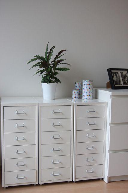 Ikea Helmer Nail Polish Storage Http Www Ikea Com Us En