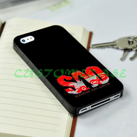 Custom Cases | iPhone | Samsung Galaxy | iPad | iPod Touch | uCustomCase
