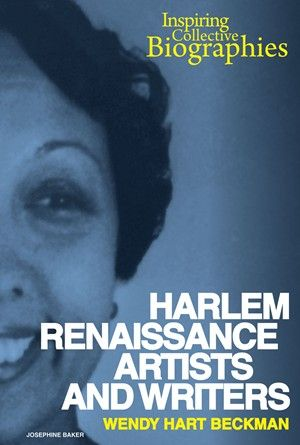 poetry s influences on the harlem renaissance Poetry term papers (paper 19514) on influences of the harlem renaissance on hughes's poems : 12 march 2000 influences of the harlem renaissance on hughes.
