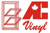 A.C. Vinyl Windows