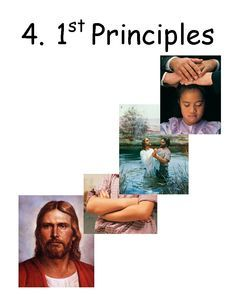 48 best ideas for church images on pinterest church for Idea door primary sharing time