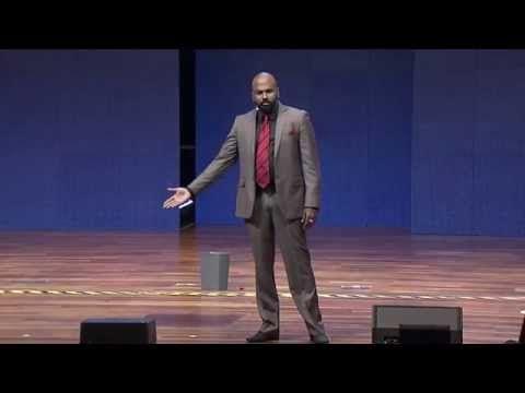 Dananjaya Hettiarachchi World Champion of Public Speaking 2014 FULL SPEECH - YouTube
