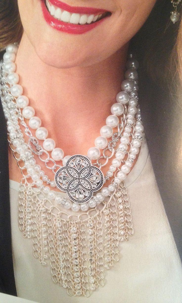 Premier designs jewelry 2015 - Premier Designs Jewelry Premier Jewelry Fall 2015 Jewlery