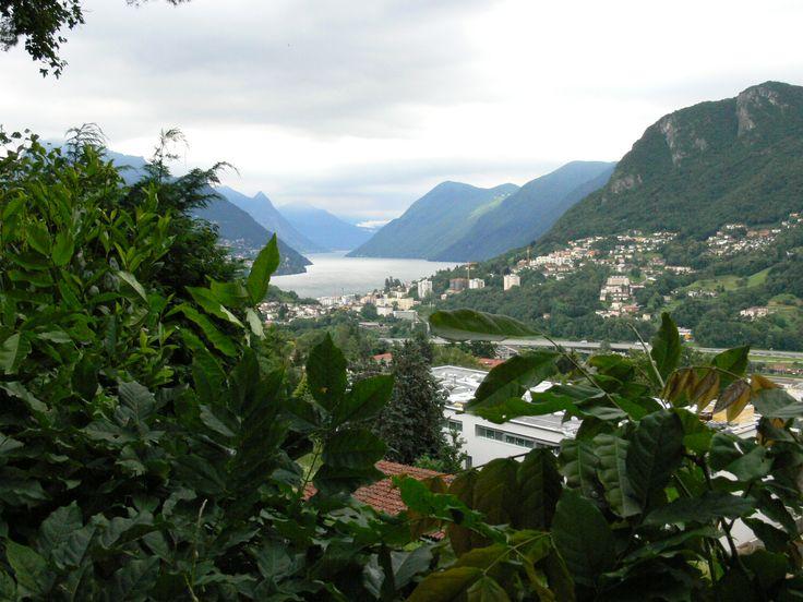 Lugano 9