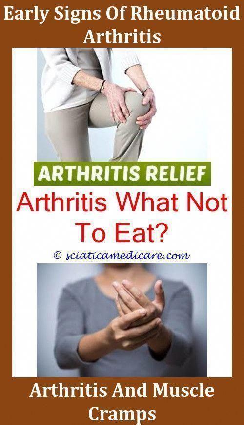 Arthritis In Legs And Knees Rheumatoid Arthritis Patient Cbd Oil For