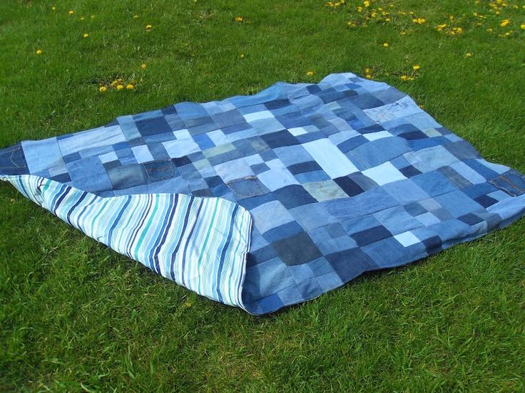best 25 vinyl tablecloth ideas on pinterest tablecloths outdoor tablecloth and tablecloth ideas - Vinyl Tablecloths