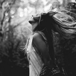 windPhotos, Hair Down, Boho Gypsy, Young Wild Free, Black And White, Hair Flip, Beautiful, Summer Girls, Photography