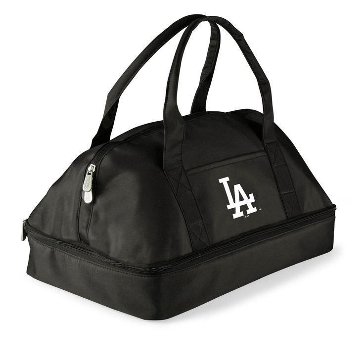 VIDA Statement Bag - Los Angeles Dodgers Bag by VIDA jJNdV5AI6