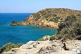 Urlaub heute buchen und sparen: Kreta / Anissaras
