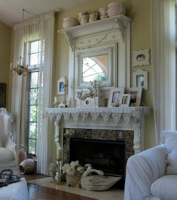 Afternoon Tea Or An Evening By The Fire Fireplaces N Mantels Pinterest Window Search And