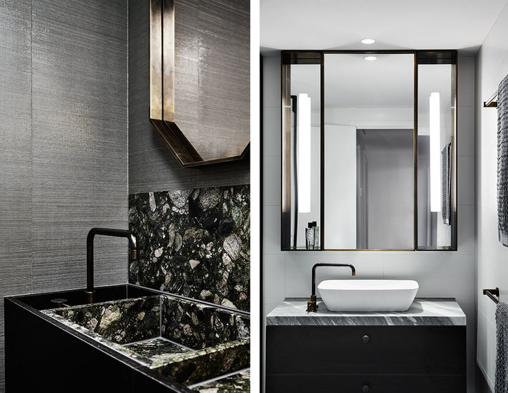 631 Best Bathroom Images On Pinterest