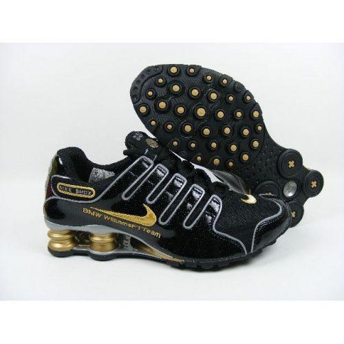 sports shoes 7aff5 36d1e adidas crazy explosive low sko mænd flåde matte guld blå bw0571 nike shox  nz carving black brown men shoes 79.59