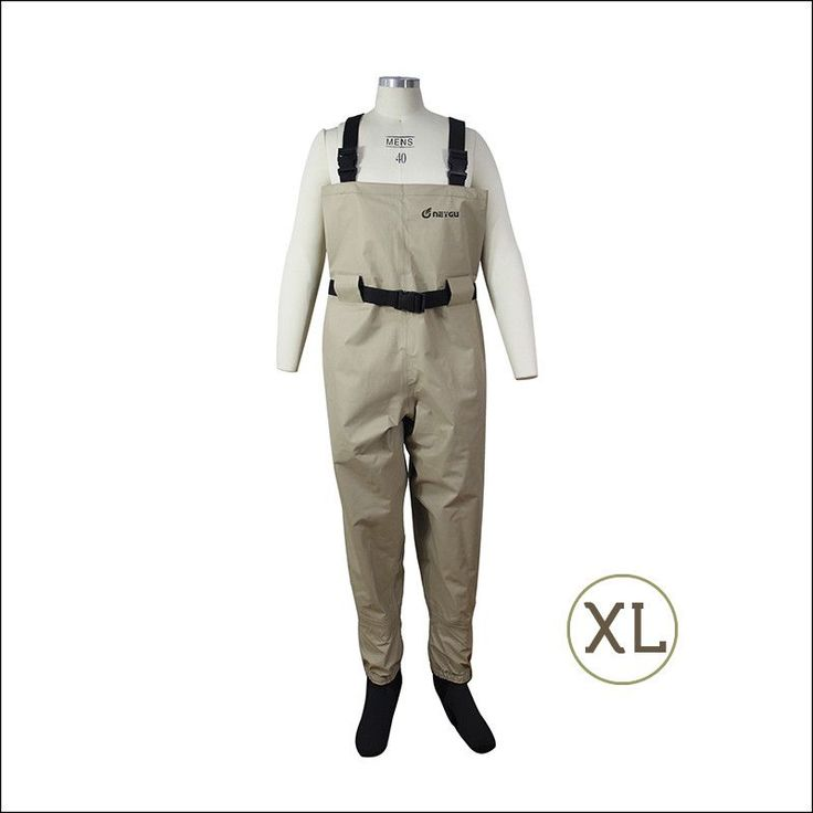 1988 best fishing waders images on pinterest fishing for Best fly fishing waders