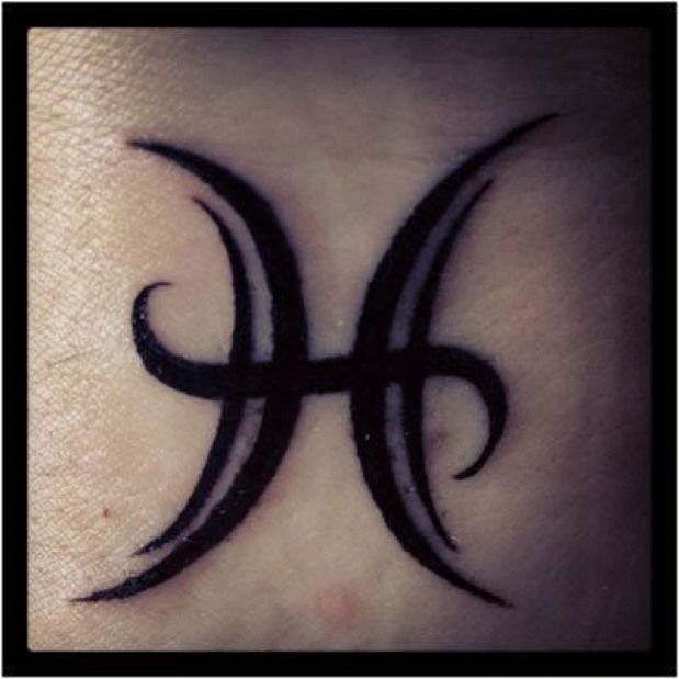 10 Elegant Pisces Tattoo Designs Pisces Tattoo Designs Neck Tattoo Tattoos