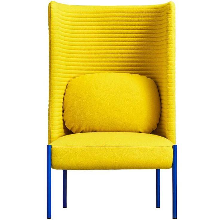 Best 25 modern armchair ideas on pinterest 1950s house - Boconcept liege ...