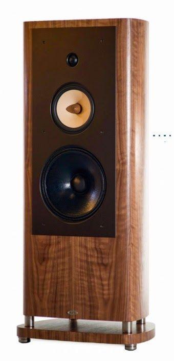 ART Loudspeakers ART Alnico 12