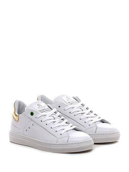 sneakers donna basse scarpe da ginnastica effetto pitonato scarpe sportive gold lz9GmmDOB