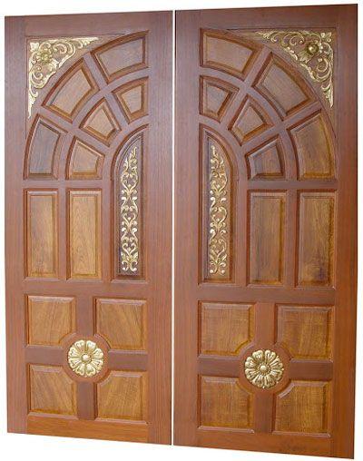 Wooden Front Door Designswww Woodesigner Net Offers Great Guidance