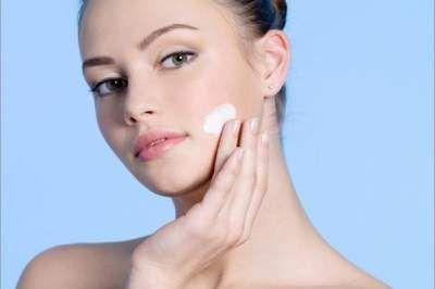 Эскулап: Шелушение кожи: причины и как избавиться