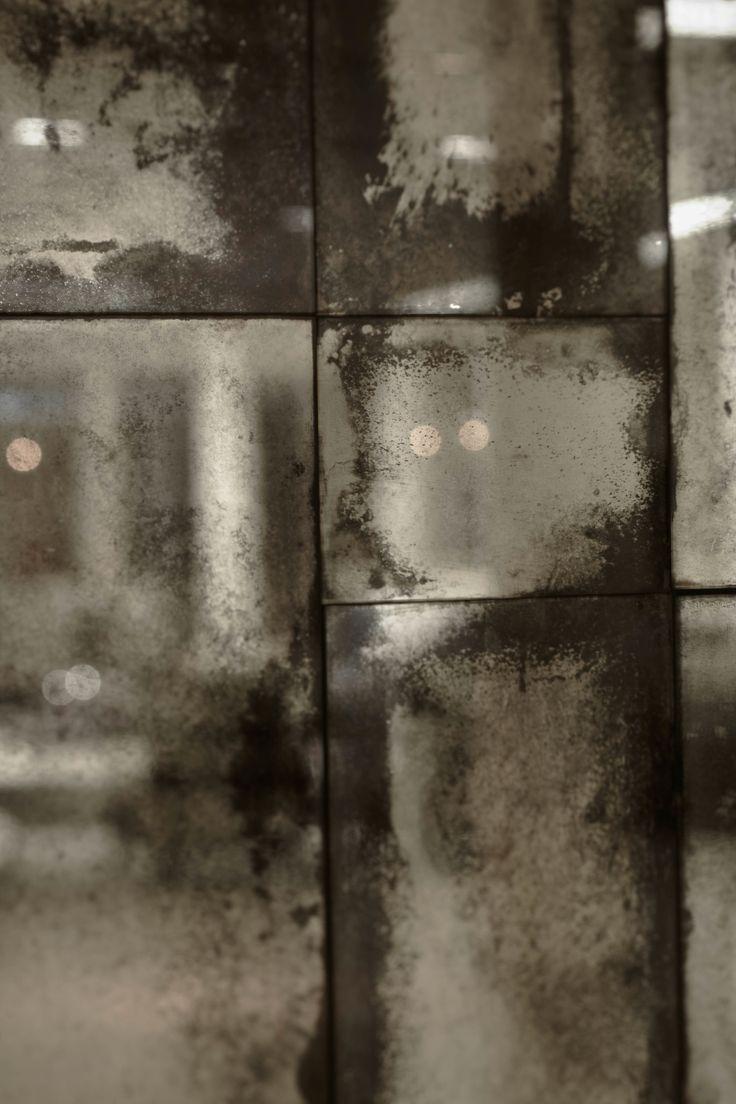 Best 25+ Distressed mirror ideas on Pinterest