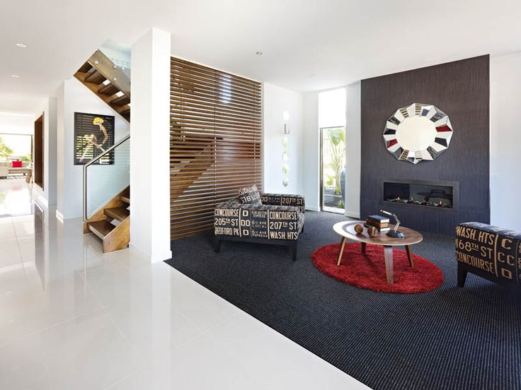 Rumpus Room Design Ideas Part - 41: Leisure/Rumpus Designs U0026 Ideas | Metricon