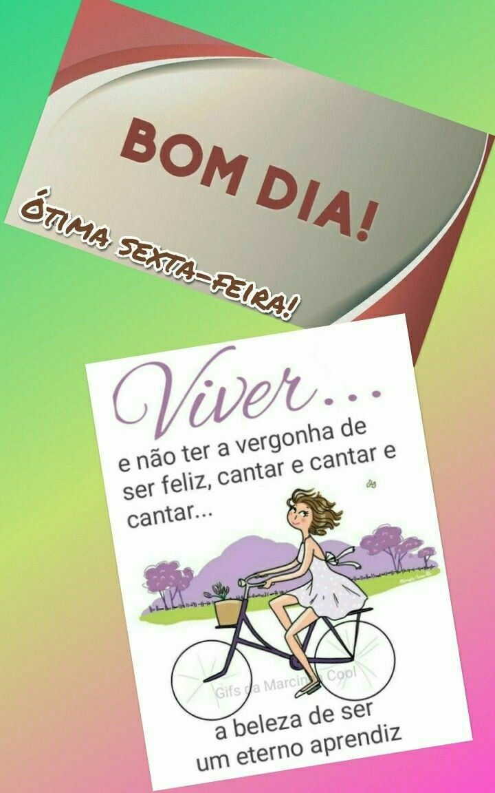 Pin De Livia Formozo Em Frases Pensamentos Motivacionais