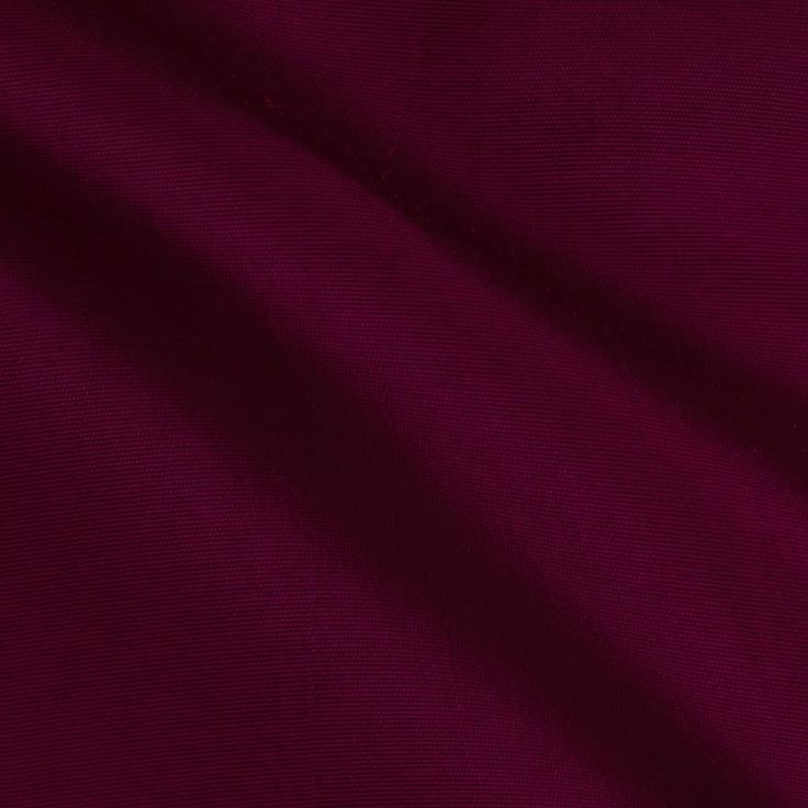 Taffeta is a traditional fabric for elegant gowns and dresses for special occasions. This taffeta has a lustrous sheen and that fabulous ''swish'' when it moves. Create fuller skirts and dresses, blouses and apparel lining.