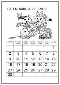 Calendário mês de janeiro de 2017 para imprimir e colorir     CALENDÁRIO PARA O ALUNO COLORIR A DATA/DIA QUE ESTAMOS.       Calendário mês ...