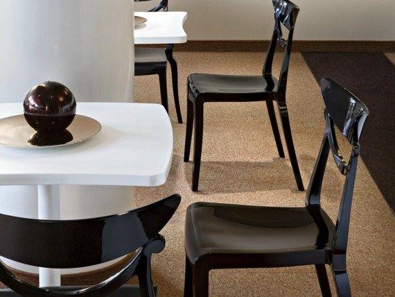 Table Terrasse Bar Restaurant Amelie Mobilier Bars Restaurants Mobilier Restaurant Mobilier Design Chaise Fauteuil