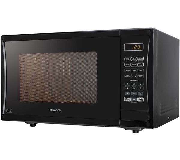 Cheap KENWOOD Solo Microwaves