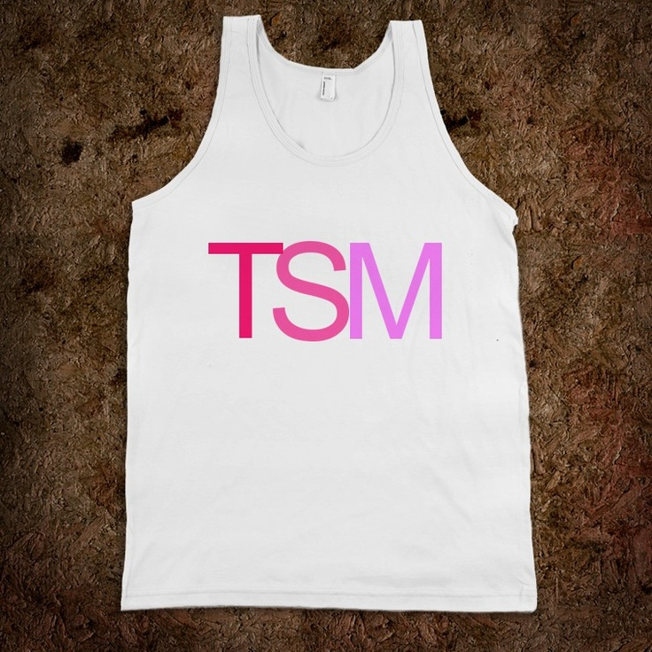 Total Sorority Move #TSM