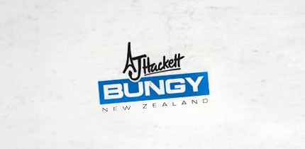 Skywalk and Skyjump Join forces with AJ Hackett Bungy in New Zealand