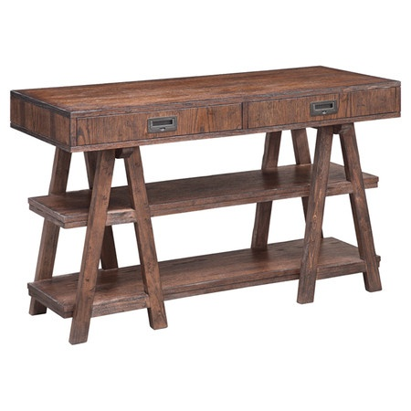 I Pinned This Kettering Console Table From The Mansfield Co Event At Joss And Main