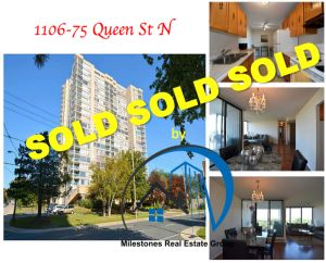 Congrats to our fantastic clients! SOLD in 2 days for 100% of asking price!!