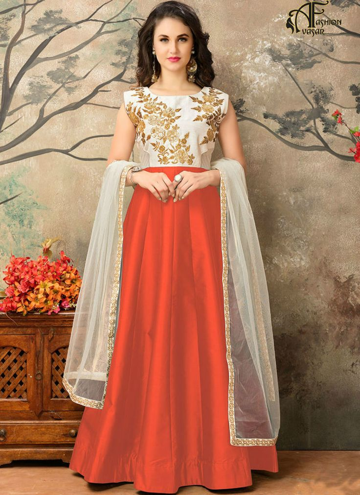 Buy Online Designer Dresses In India
